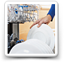 25 Dishwasher Tips