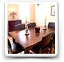 Caring For Your Fine Wood Furniture